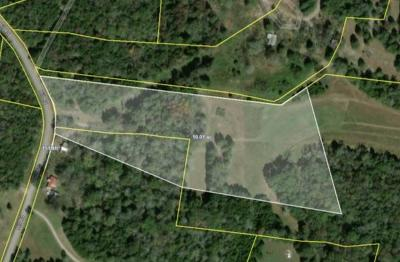 Eagleville TN Residential Lots & Land For Sale: $249,900