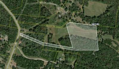Eagleville TN Residential Lots & Land For Sale: $239,900