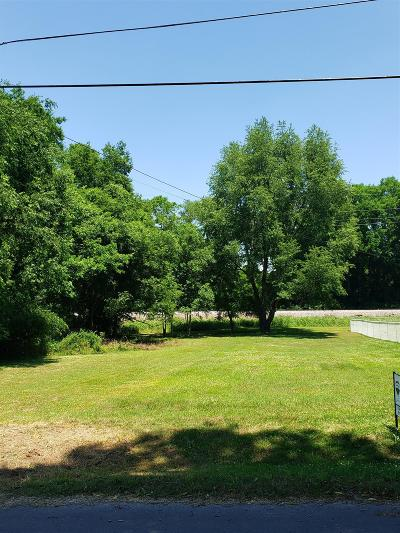 Old Hickory Residential Lots & Land For Sale: Woods St Lot 54