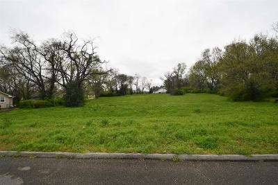 Nashville TN Residential Lots & Land For Sale: $850,000