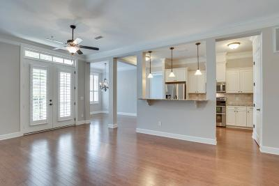 Westhaven Condo/Townhouse For Sale: 106 Front Street, Unit 13