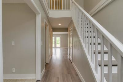 Hermitage Condo/Townhouse Active Under Contract: 119 Hermitage Woods Dr