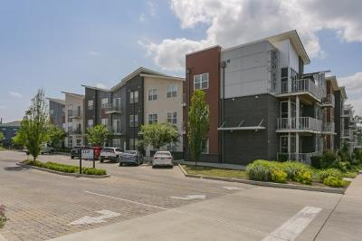 Inglewood Condo/Townhouse For Sale: 1118 Litton Ave Apt 118 #118