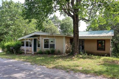 Holladay Single Family Home For Sale: 417 Country Club Ln