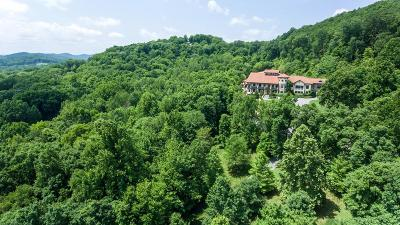 Nashville Residential Lots & Land For Sale: 39 Bancroft Pl