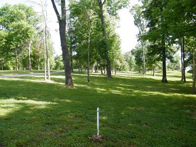 Old Hickory Residential Lots & Land For Sale: 38 Roehrig Ct