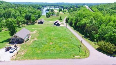 Residential Lots & Land For Sale: 149 Riverstone Ii Loop