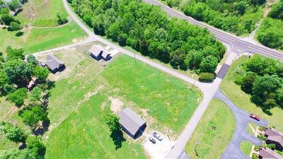 Residential Lots & Land For Sale: 150 Riverstone Ii Loop