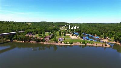 Residential Lots & Land For Sale: 151 Riverstone Ii Loop