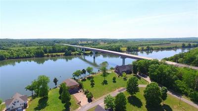 Residential Lots & Land For Sale: 152 Riverstone Ii Loop