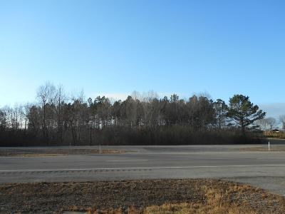 Lawrenceburg Residential Lots & Land For Sale: 1145 1145 Highway 64 W