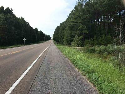 Holladay Residential Lots & Land For Sale: 11552 Highway 641 N