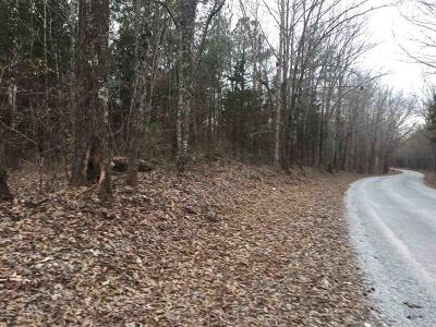 Holladay Residential Lots & Land For Sale: Duck Farm Rd