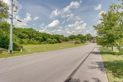 Spring Hill Residential Lots & Land Active Under Contract: 2214 Spedale Ct