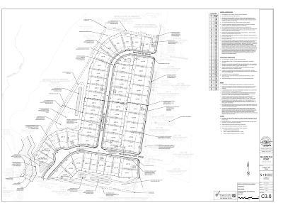 Nashville Residential Lots & Land For Sale: 3612 Butler Rd