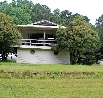 Winchester Single Family Home Active Under Contract: 92 Tennessee Dr