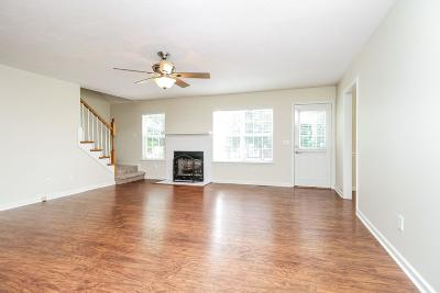 Rutherford County Rental For Rent: 307 Sayre Lane