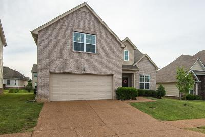 Antioch Single Family Home For Sale: 891 Daybreak Dr
