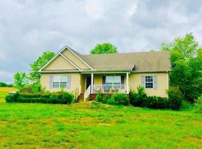 Portland Single Family Home For Sale: 529 Martin Chapel Rd