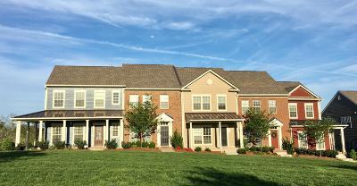 Nolensville Condo/Townhouse For Sale: 2315 Fairchild Circle #172 #172