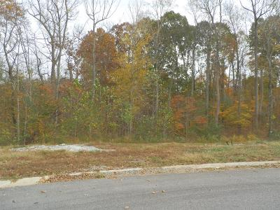 Adams Residential Lots & Land For Sale: 35 Meadowland (Lot 35)