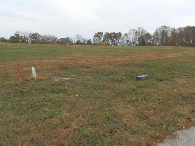 Adams Residential Lots & Land For Sale: 17 Meadowland (Lot 17)