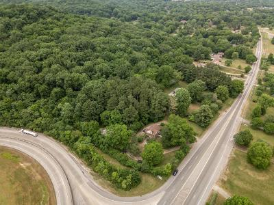 Residential Lots & Land For Sale: 4349 Clarksville Pike