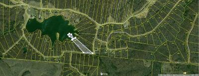 Van Buren County Residential Lots & Land For Sale: Camp Creek Cir 146b