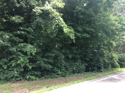 Clarksville Residential Lots & Land For Sale: Trenton Rd