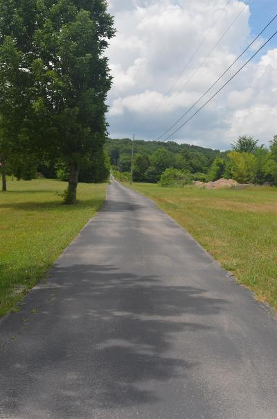 Residential Lots & Land For Sale: 1848 Sparta Pike