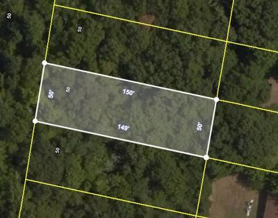Residential Lots & Land For Sale: 49 Avalon Ln