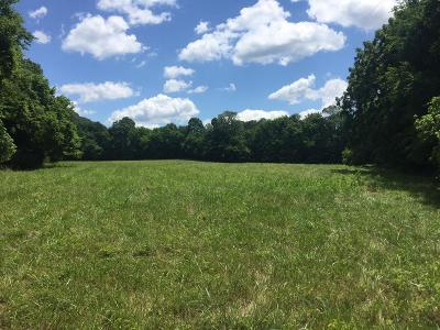 Residential Lots & Land For Sale: 3140 Garden Club Ct