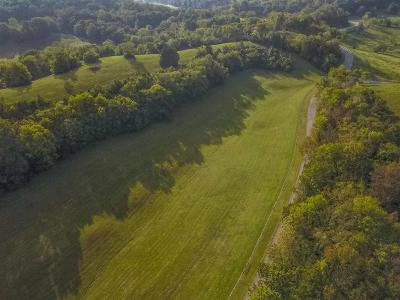 Residential Lots & Land For Sale: 3400 Floyd Rd Lot 4