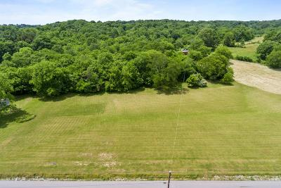 Residential Lots & Land For Sale: 277 Pee Dee Branch