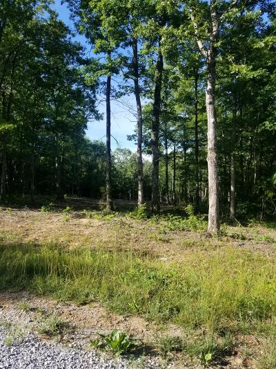 Altamont Residential Lots & Land For Sale: Hunters Ridge Trl