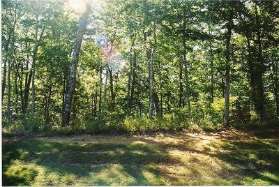 Residential Lots & Land For Sale: Windy Cut Dr
