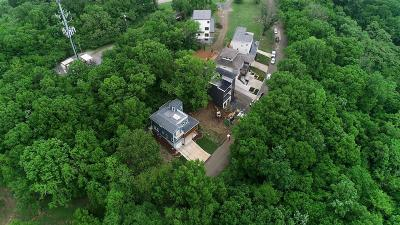 Residential Lots & Land For Sale: 6124 Hill Circle Dr