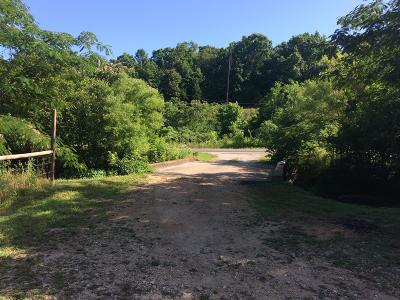 Residential Lots & Land For Sale: 1309 Highway 50 E