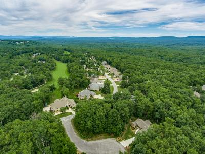 Residential Lots & Land For Sale: Mountain View Ct
