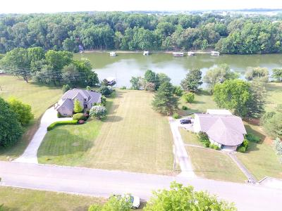 Residential Lots & Land For Sale: Jills Lndg
