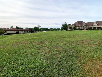 Residential Lots & Land For Sale: 755 Plantation Way