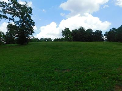 Residential Lots & Land For Sale: 4925 Turkey Creek Rd