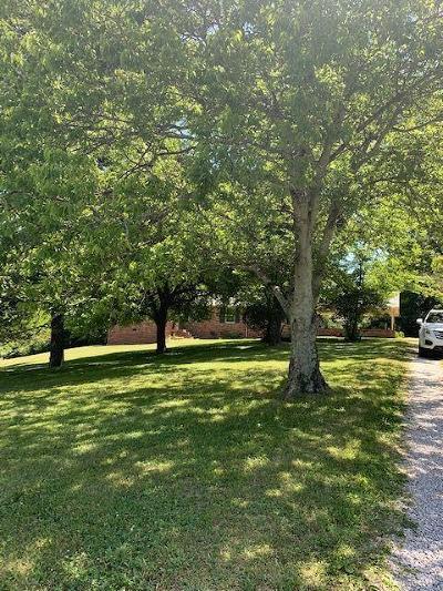 Nashville Single Family Home For Sale: 101 Cheekwood Ter
