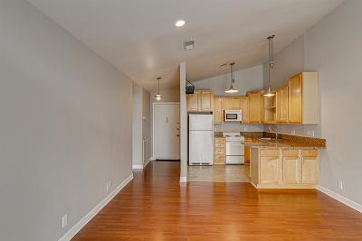 Franklin Condo/Townhouse Active Under Contract: 613 Hillsboro Rd Unit B26 #B26