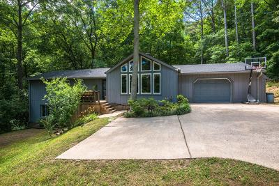 Pegram Single Family Home For Sale: 4049 Beverly Hills Dr