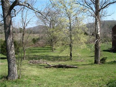 Residential Lots & Land For Sale: 3945 Lloyd Rd