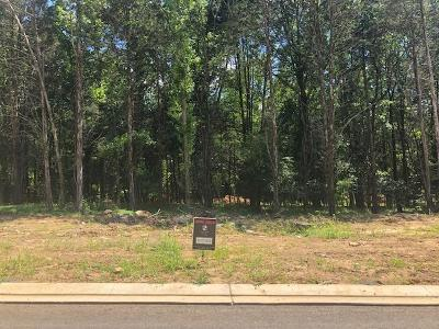 Residential Lots & Land For Sale: 4505 Majestic Meadows Dr