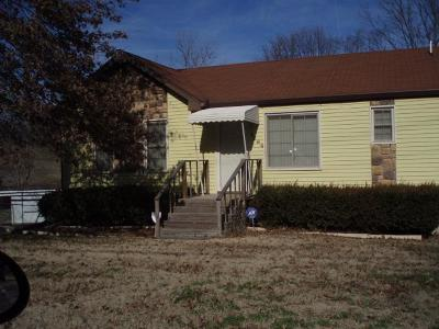 Antioch Single Family Home For Sale: 4664 Long Br