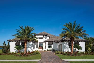 Gallatin Single Family Home For Sale: 1230 Plantation Blvd
