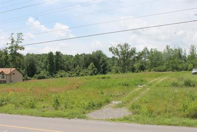 Clarksville Residential Lots & Land For Sale: 2234 River Rd.
